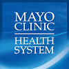 MayoClinic HealthSystem