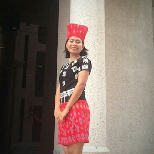 KK AungMyint