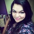 Aakanksha Patel