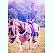 NarayanChouhan
