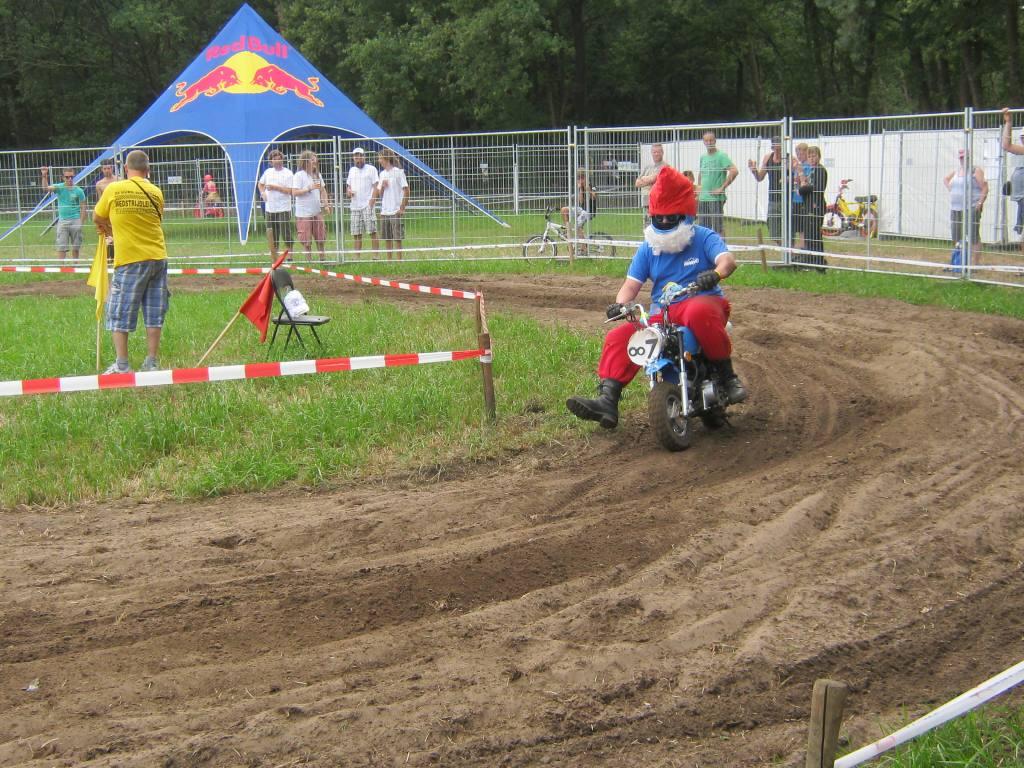 24 Uurs Solexrace Heeswijk-Dinter 624.jpg