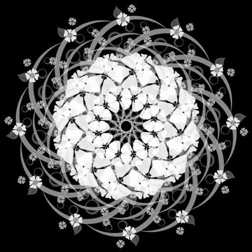 FloralMask2byJenny.jpg