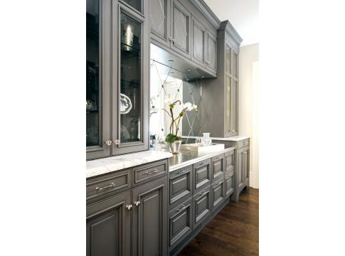 Antique gray kitchen cabinets 2017 2018 best cars reviews