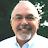 Jeff Patterson avatar image