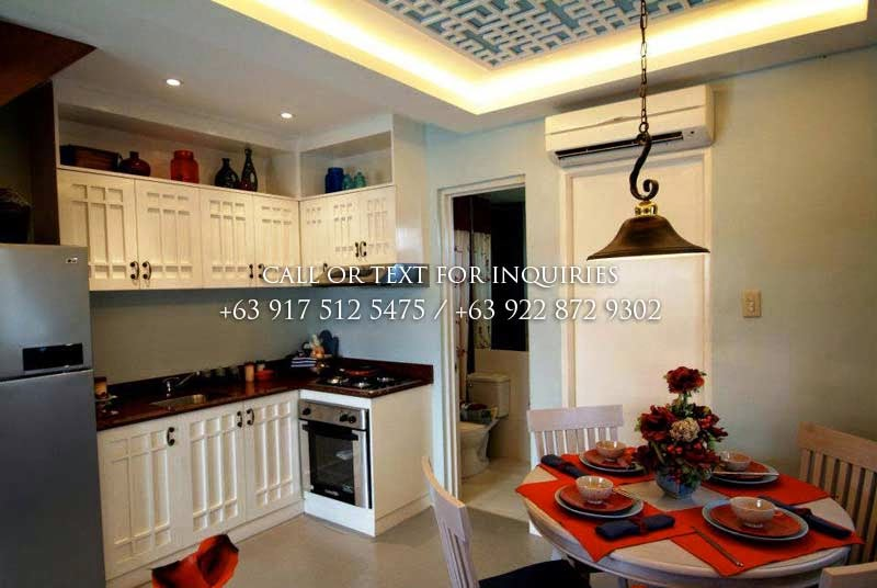 Photos of REANA - Camella Dasmarinas Island Park | House and Lot for Sale Dasmarinas Cavite