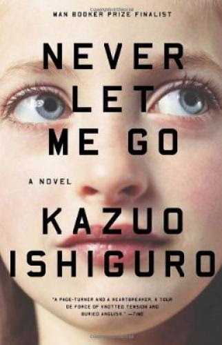 Download Pdf Never Let Me Go