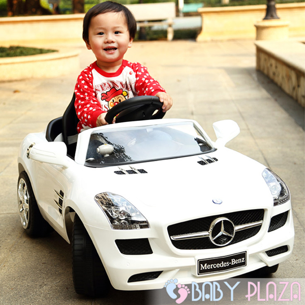 Kết quả hình ảnh cho xe hơi điện trẻ em site:http://www.xechobe.com.vn