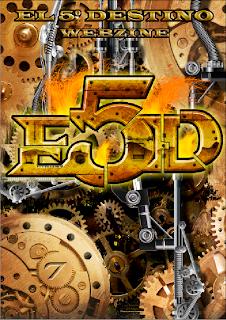 Webzine E5D Captura+de+pantalla+2011-02-16+a+las+10.14.32