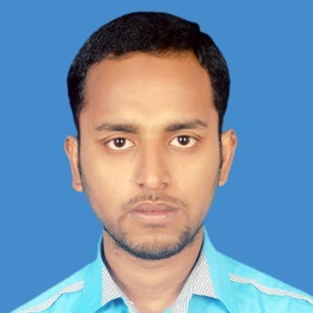 HM Tawhid