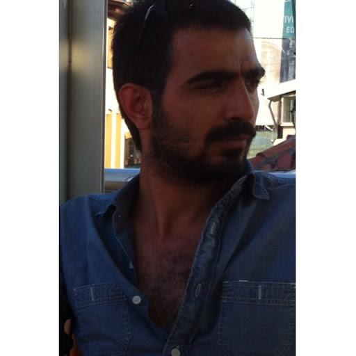 Emre Demir picture