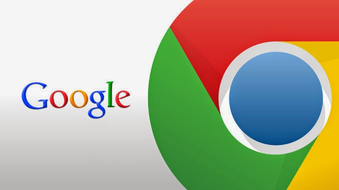 Acelera Chrome moviendo su caché a la RAM de tu PC