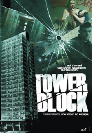 TC3B2a-NhC3A0-31-Tower-Block-2012