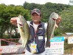 3位 鈴木明広選手 2012-06-27T12:30:37.000Z