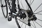 Colnago C59 Disc Shimano Ultegra 6870 Di2 Complete Bike at twohubs.com