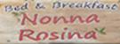 B&B Nonna Rosina