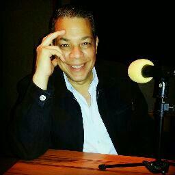 Homer Barrios