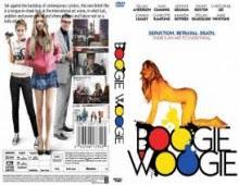 فيلم Boogie Woogie للكبار فقط