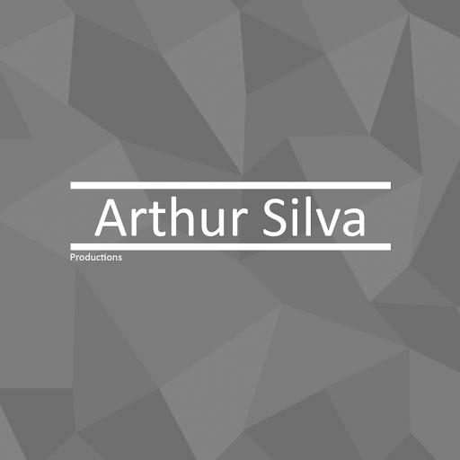 Arthursns