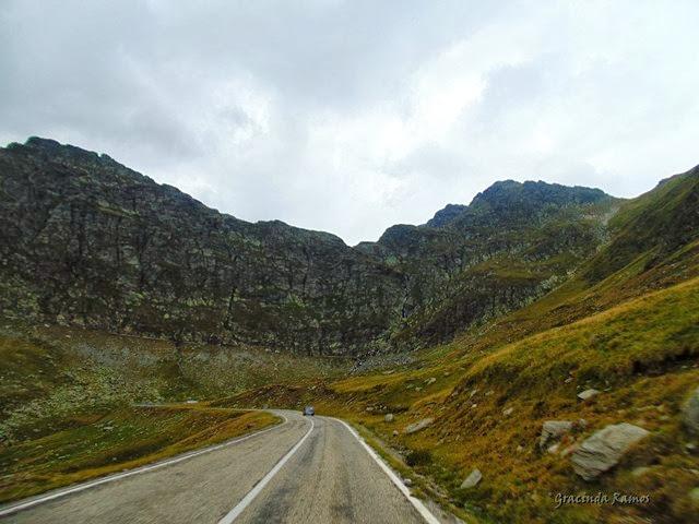 passeando - Passeando pelos Balcãs... rumo à Roménia! - Página 11 DSC03061