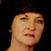Carole Whitaker