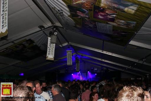 tentfeest overloon 20-10-2012  (59).JPG