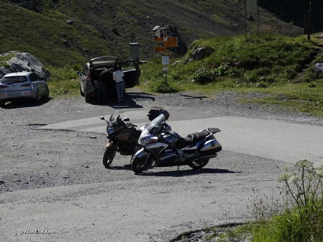 passeando - Passeando pela Suíça - 2012 - Página 9 DSC02042