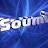 yassine soumi avatar image