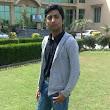 Fawadahmed
