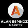 Francisco Alan Espinoza Zallas