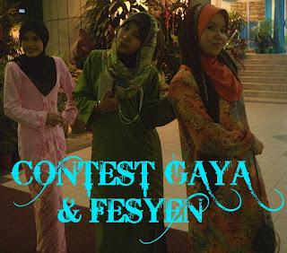 contest+gaya+n+fesyen.jpg (654×576)