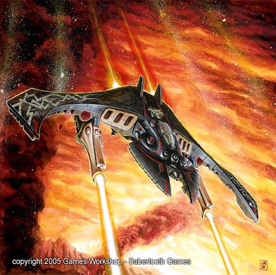 Phoenix_Bomber_byee_andreauderzo.jpg