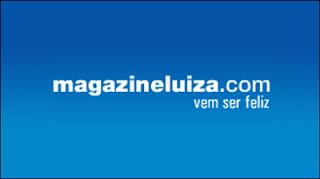 Magazine Luiza lança agência de viagens