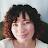 Courtney Lyon avatar image