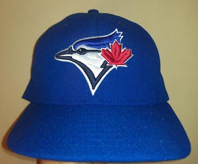 POD: New  Baseball Cap