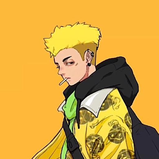 Guanhao Shen Photo 3