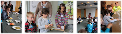 atelier-les-enfants-a-table-la-maison-de-la-nutrition