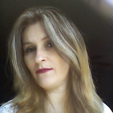Rhonda Dixon