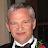 Robert Gottesman avatar image