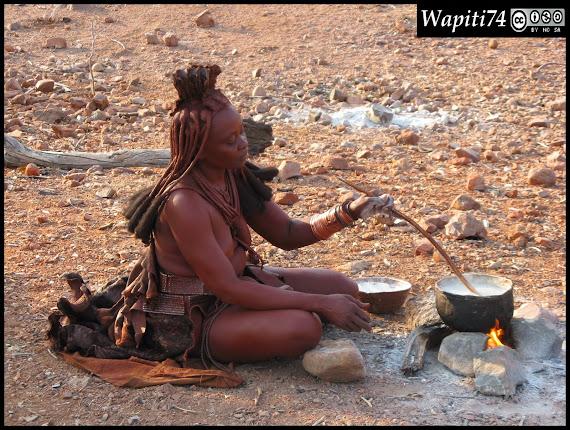 Balade australe... 11 jours en Namibie IMG_0462