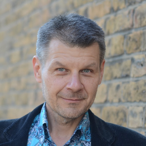 Rick Holland