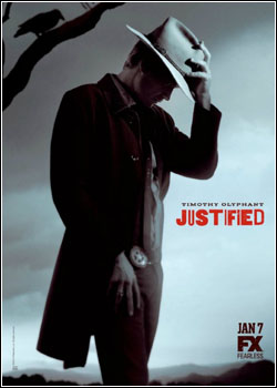 Justified 5ª Temporada S05E02 HDTV – Legendado