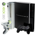 Post image for Xbox 360 or PlayStation 3 Giveaway!