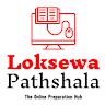 LOKSEWA PATHSHALA