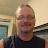 david setzer avatar image