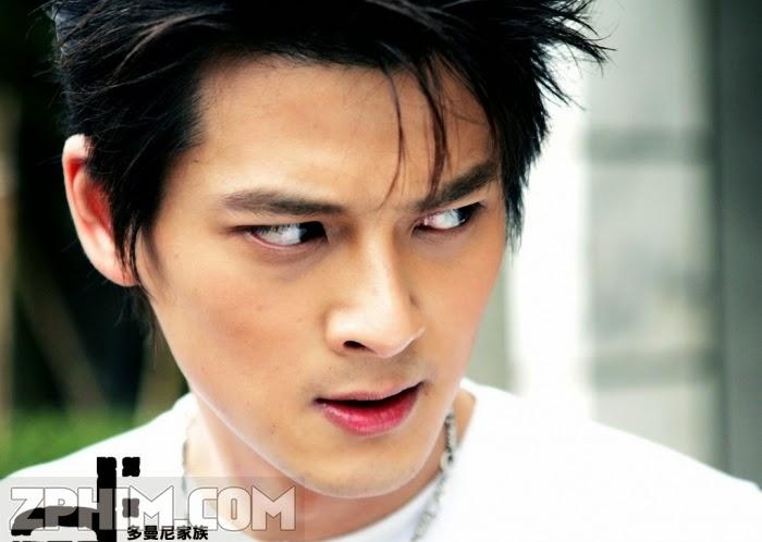 Ảnh trong phim Phút Lâm Chung - Comming Lies 1