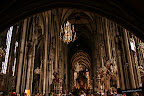 Catedral de Stephansdom