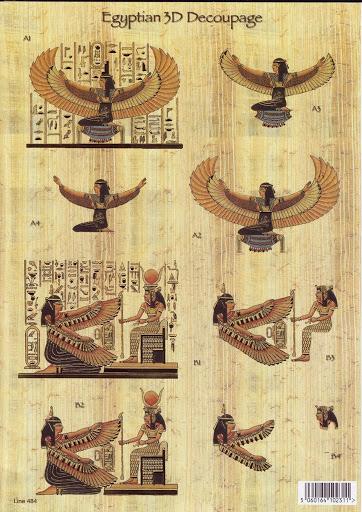 EGYPION3Dx4.jpg