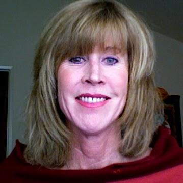 Maureen Davis