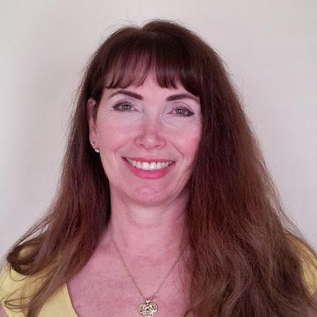 Valerie Gibson
