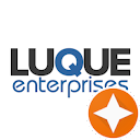 Luque Enterprises
